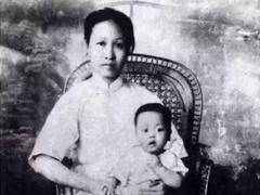 抗日女英雄赵一曼留遗书 为何被封存在日伪档案中?