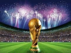 世界杯背后的政治故事第一集