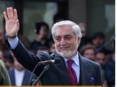 """阿富汗政坛陷僵局,同日上演两场""""总统就职典礼"""""""