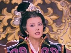 武则天杀子之谜 太子李贤谋反 竟然是假的