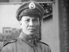 审判南京大屠杀案,谷寿夫部队被判死刑