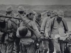 从侵略者到阶下囚 91份日军罪行证明书从何而来