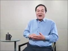倪捷:浙江绿源电动车有限公司