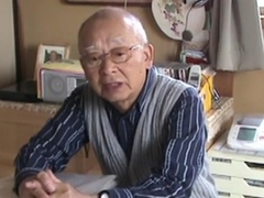 正义之剑,日本战犯回顾自身残忍行为落泪