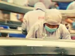刘霜阳:湖南零零后教育科技有限公司
