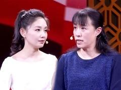 养生云录制(三)