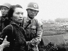 潜伏台湾六十年,红色女特工朱枫的回家之路