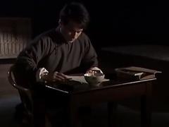 文学大师沈从文:成为文坛巨匠的契机