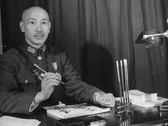蒋介石整军记:蒋瓦解粤军联盟,各个击破手段高明