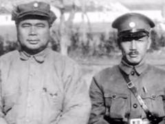 蒋介石整军记:中原大战陷入焦灼,红军趁机会发展