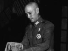 蒋介石整军记:马歇尔在中国调停,自认为容易办妥