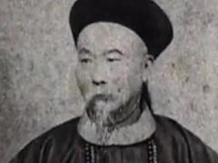 晚清重臣李鸿章:血色黄昏,李鸿章的洋务生涯4