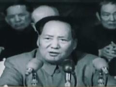 秘史档案大解码 1959特赦令之改造