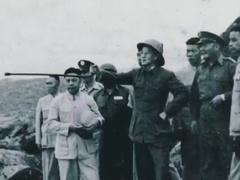 秘史档案大解码 ,1959特赦令之新生