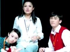 儿童戏剧的先驱 任德耀(下集)