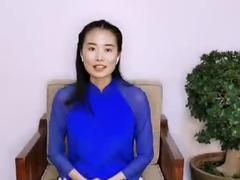 之谢荣红:来自老挝的古树茶
