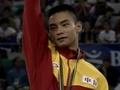 奥运典藏:陆莉、李小双――新秀成大梁