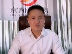 """之朱雪峰:""""汉语热""""—向世界传递中国力量"""