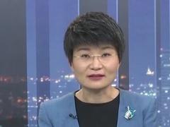 普京批准新的核震慑政策
