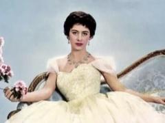 解码真实的玛格丽特公主