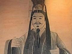 楚汉双雄(一)