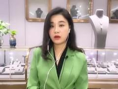 林志娇-做有故事的珠宝