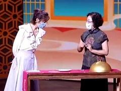 沈氏女科的百年经方(一)
