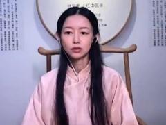 之杜林遥:重塑女子之美