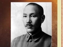 头号暗杀令,蒋介石与李宗仁的恩怨情仇