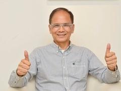 """游锡堃妄言可把""""中医""""改称""""台医""""遭群嘲"""