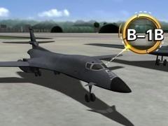 美公布数据:半年砍掉3架轰炸机