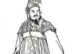 楚国系列之定霸中原(四)