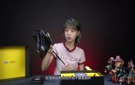 iQOO Z1航海王定制礼盒