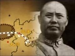 平津战役:傅作义煞费苦心,排兵布阵欲起义