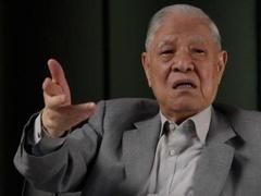 台湾当局前领导人李登辉病亡