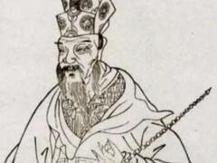楚国系列之流产的复兴(二)