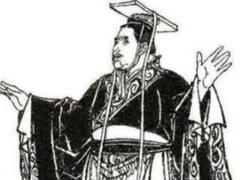 楚国系列之流产的复兴(四)