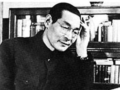 焦菊隐(中):戏剧之梦