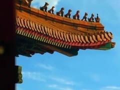 明王陵大起底,都是朱元璋子孙,差别怎么那么大呢
