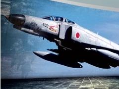 解码日本自卫队 第三集