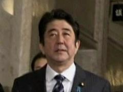 解码日本自卫队 第四集