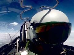 人民空军空降兵成立70周年