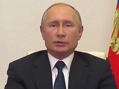 北约与俄军事博弈再升级