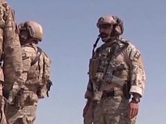 美军撤离后 阿富汗能否恢复和平