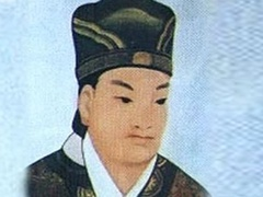 历史惊奇录,解码汉惠帝的不幸婚姻