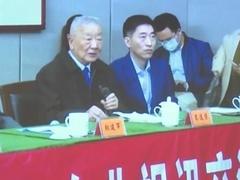 台湾光复75周年纪念日将至 两岸举办纪念活动