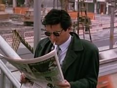 """永远的经典:那些年,我们追过的香港""""靓仔"""""""