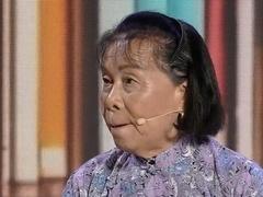 传奇的巾帼洪秀枞 电影《英雄岛》女主洪秀海的原型