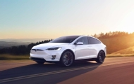 如何驾驶电动车可以省电?