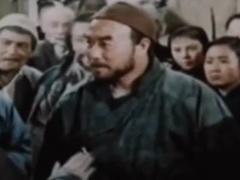 """""""大帅""""崔嵬(上)"""